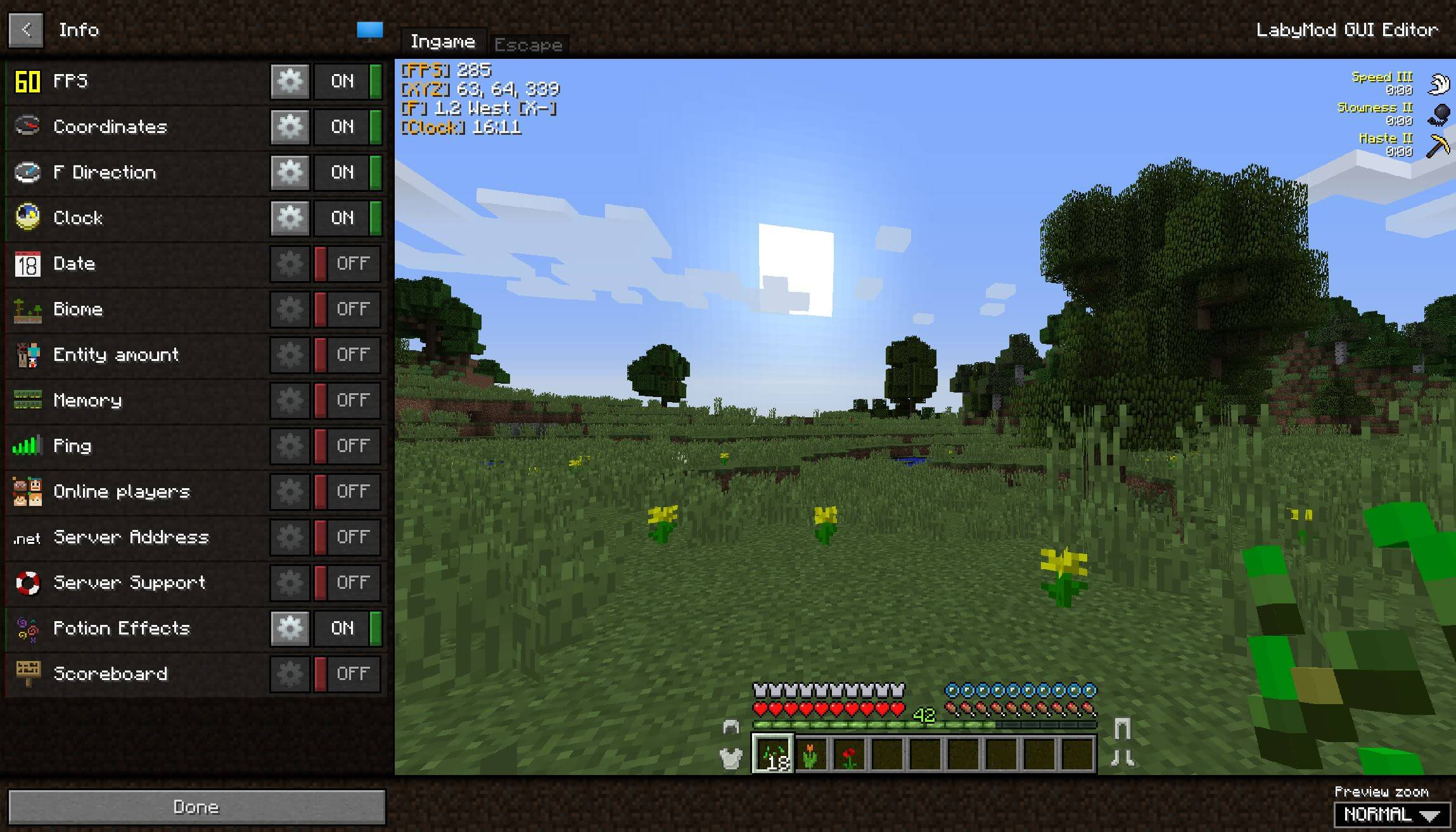 minecraft 1.8 1 cracked full download